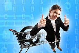 Come fare per avere un e-commerce di successo?