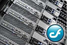 Evoluzioni Web regala 2 mesi di vacanza al tuo hosting ColdFusion!