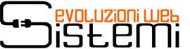 Evoluzioni non solo web, ma anche sistemi: Hardware, Assistenza, Networking, Fonia, Videosorveglianza, Stampa e Copia, Servizi Evoluti
