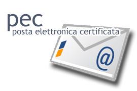 La tua posta certificata con Evoluzioni Web