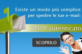 Cessazione servizio inivio e-mail di Telecom Italia