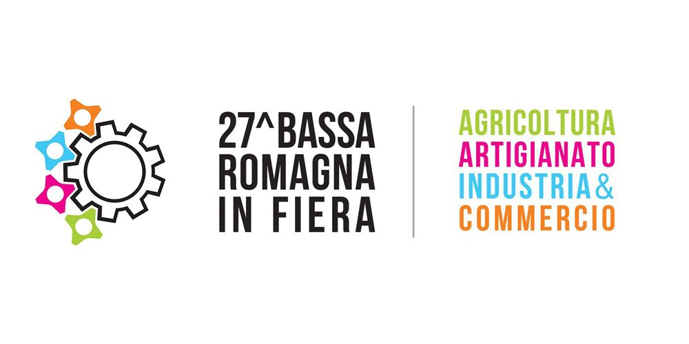 Evoluzioni Web sarà presente alla biennale di Lugo