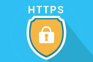 Vuoi che il tuo sito web risulti sicuro?