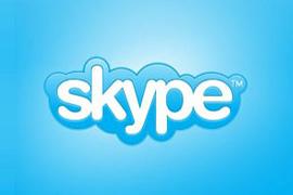Skype: messaggi inviati agli utenti sbagliati