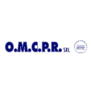 O.M.C.P.R. srl