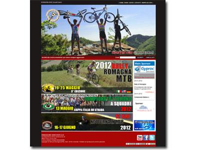 Romagna Bike Grandi Eventi