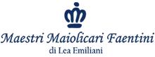 maiolicari