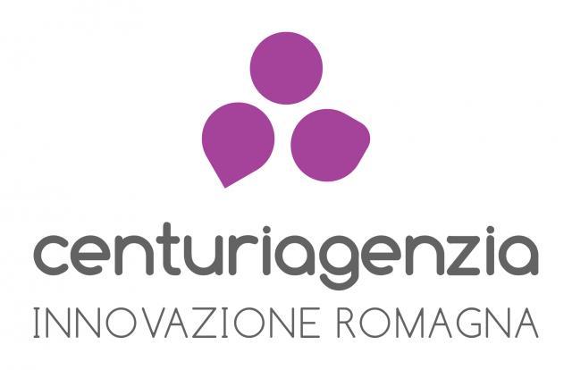 Centuria Agenzia per l'Innovazione della Romagna Soc. Cons. a r.l.