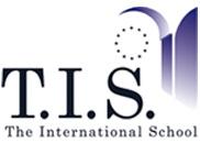 Tis-school