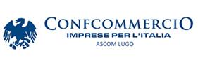 Ascom Lugo