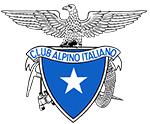 Club Alpino Italiano - Sezione di Lugo