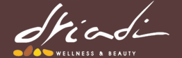 Driadi Wellness & Beauty