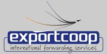 Export Coop