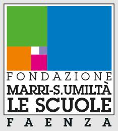 Fondazione Marri