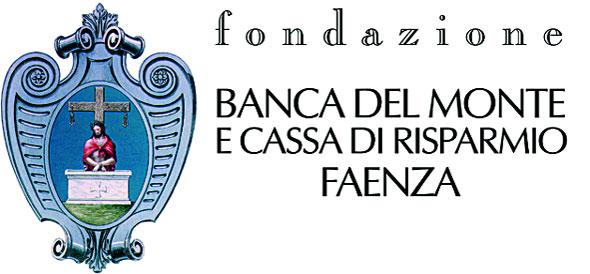 Fondazione Monte Faenza