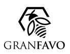 Granfavo