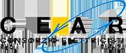 Cear Consorzio Elettricisti