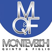 Montevecchi Peugeot