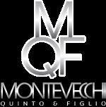 Montevecchi Quinto e Figlio
