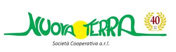 NUOVA TERRA Soc. Coop. a r.l.