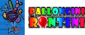 Palloncini Rontini