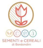 Sementi e Cereali